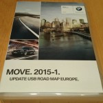 BMW_Navi_Update_2015_002