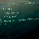 BMW_Navi_Update_2015_005